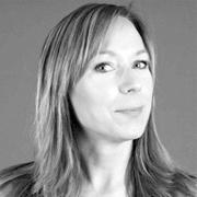 Nilla Broström