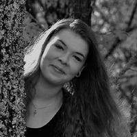 Sofia Markström