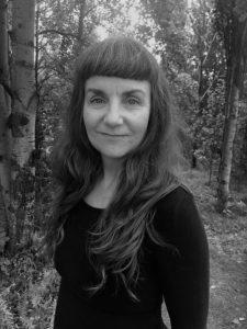 Angelica Alkberg